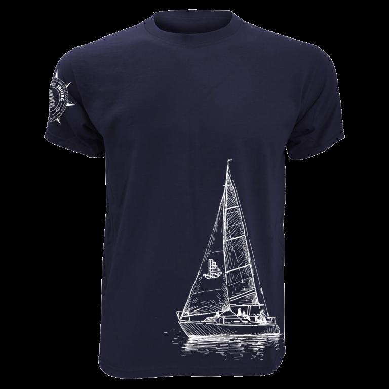 panske_predek_fin_navy